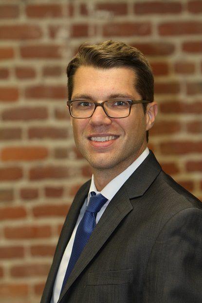 Andrew Kushner