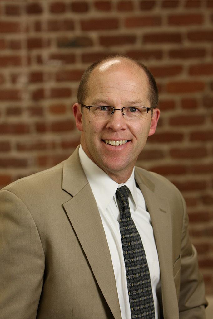 Daniel T. Purtell