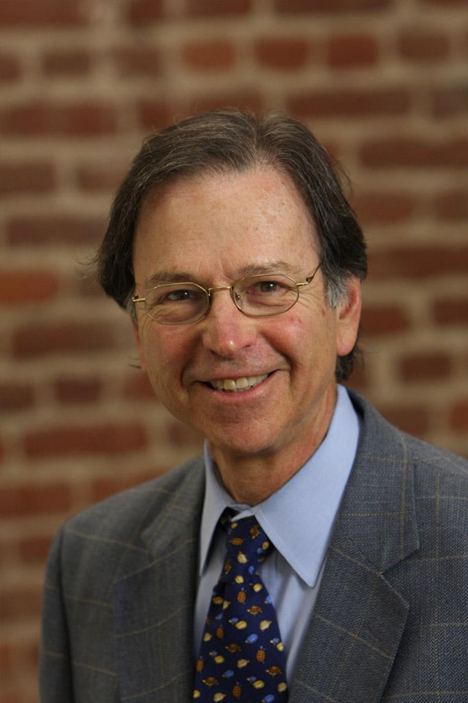 Fred H. Altshuler