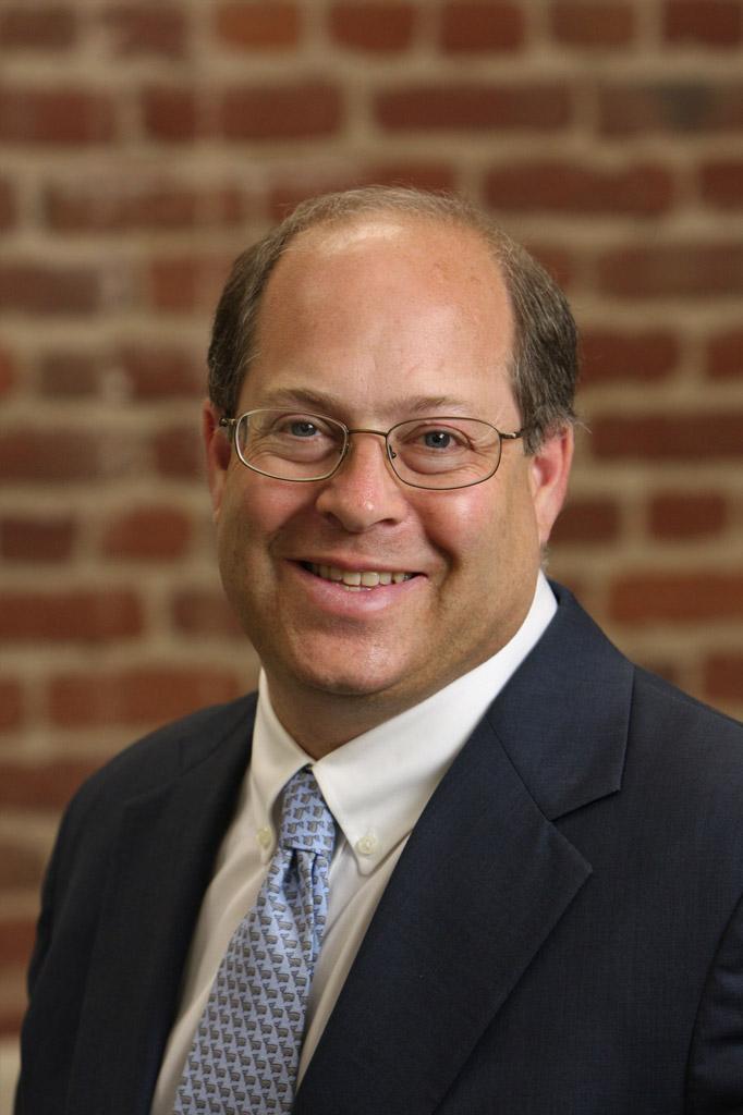 James M. Finberg