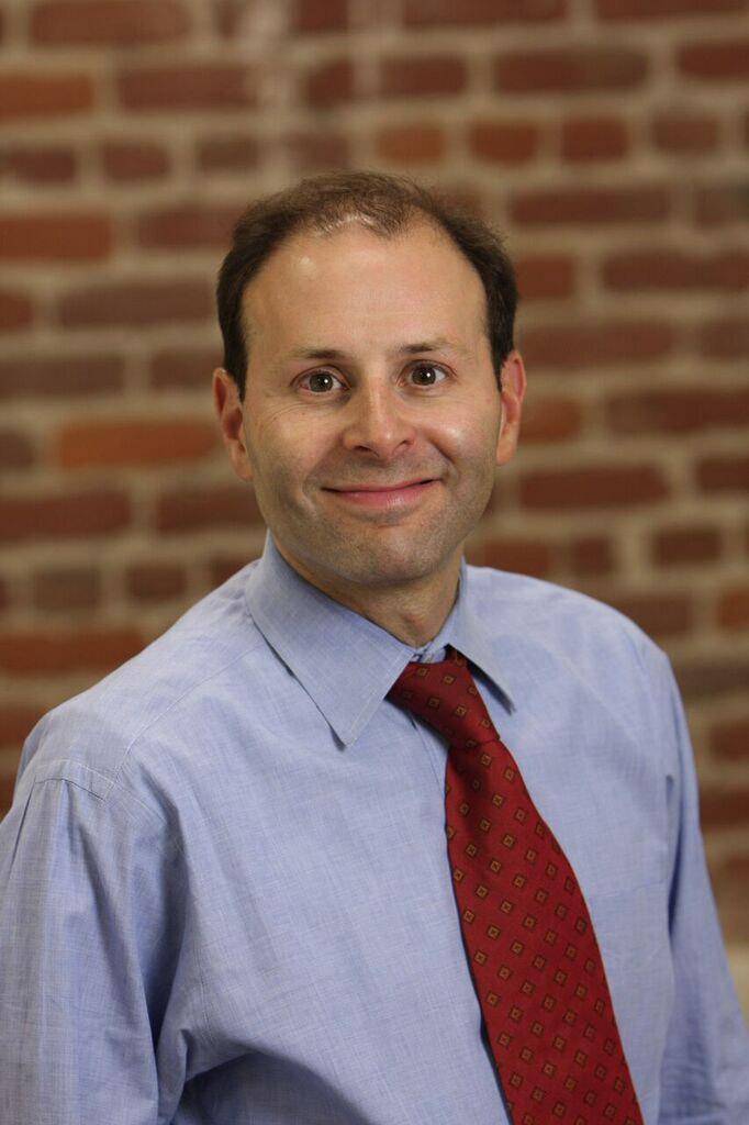 Scott A. Kronland