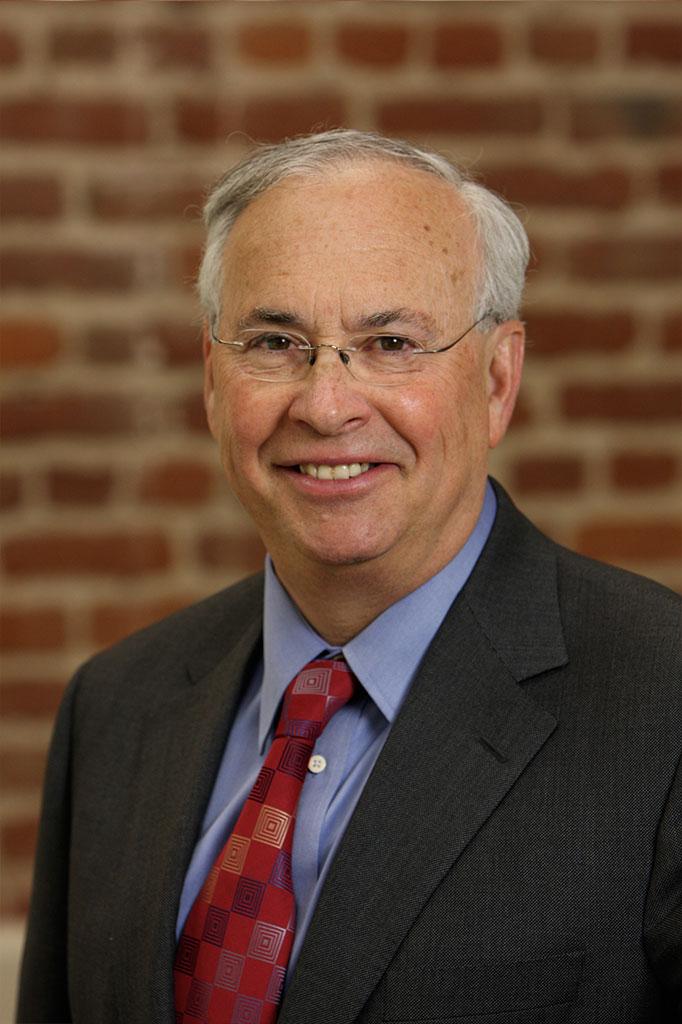 Stephen P. Berzon