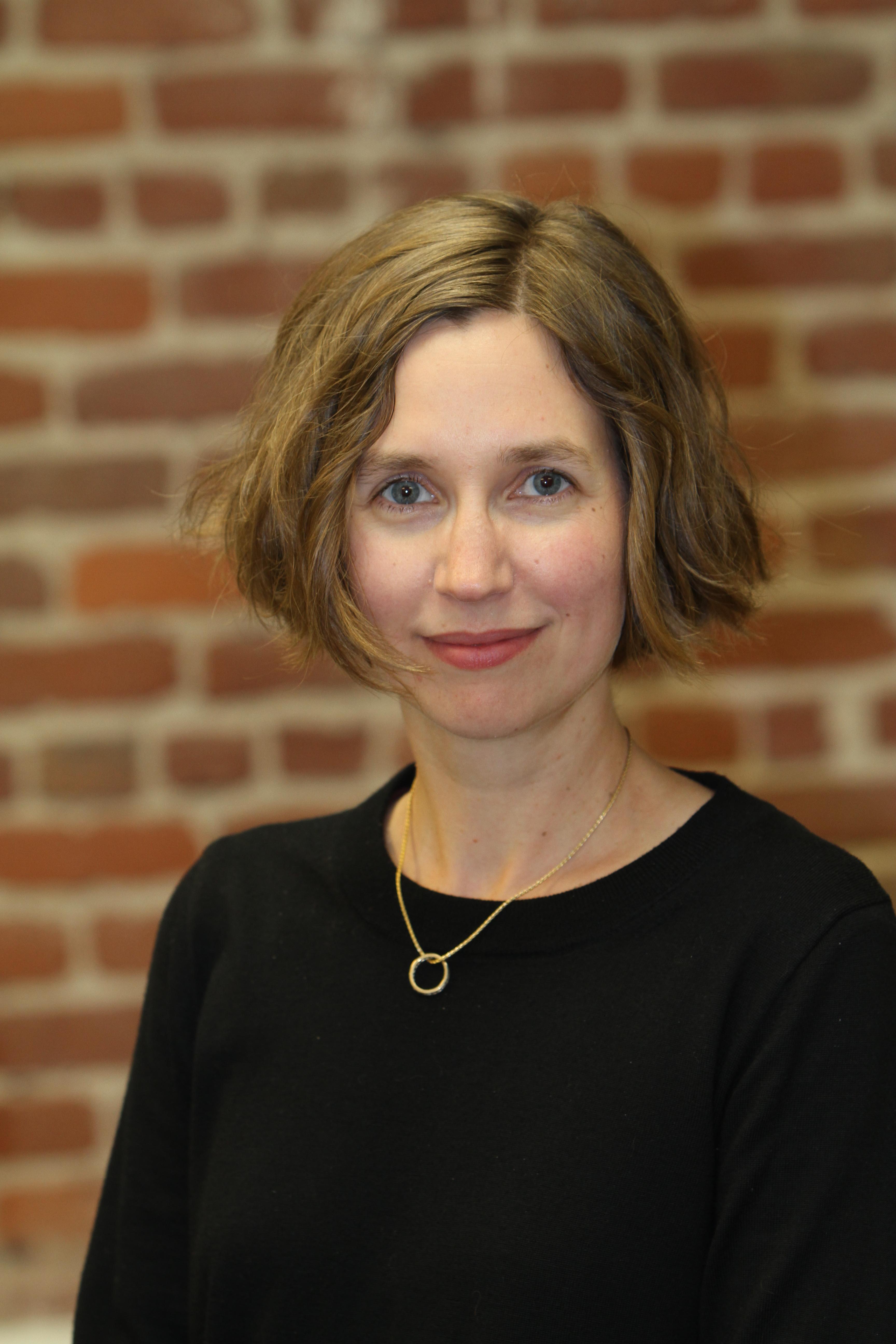 Jennifer A. Sorenson